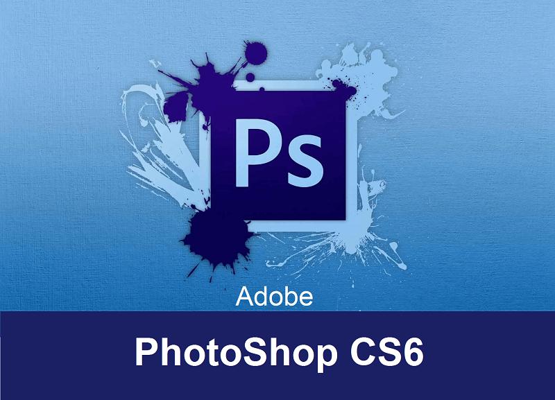 thiet-ke-layout-web-bang-photoshop-chuyen-nghiep