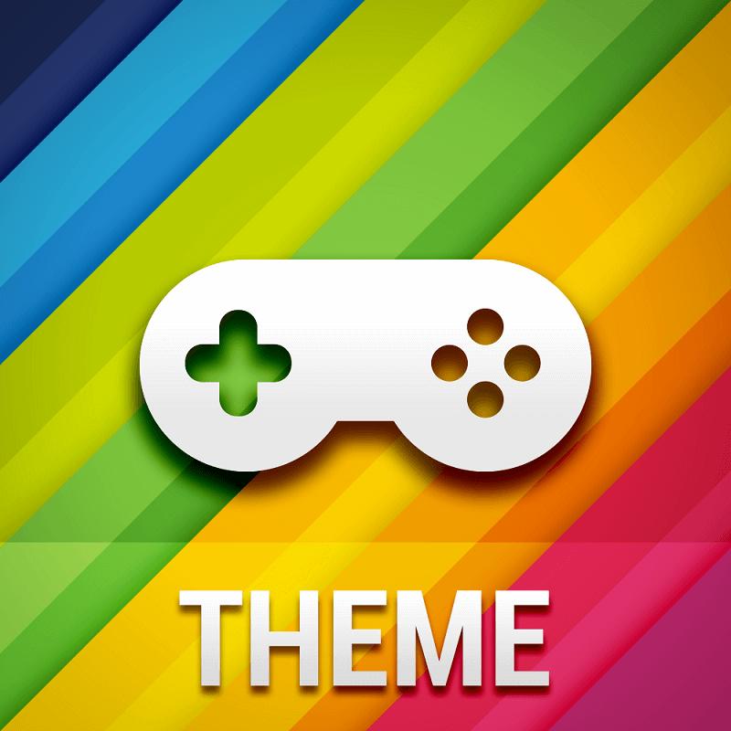 cach-lam-web-game-lua-chon-theme-plugin
