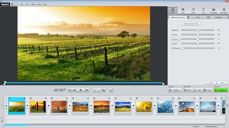 magix-photostory-easy