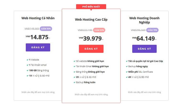 cach-lam-web-game-mua-web-hosting