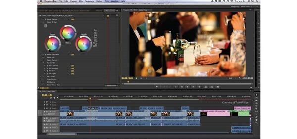 phan-mem-Adobe-Premiere-1