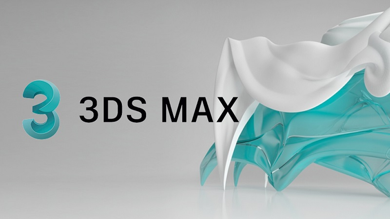 phan-mem-autodesk-3ds-max