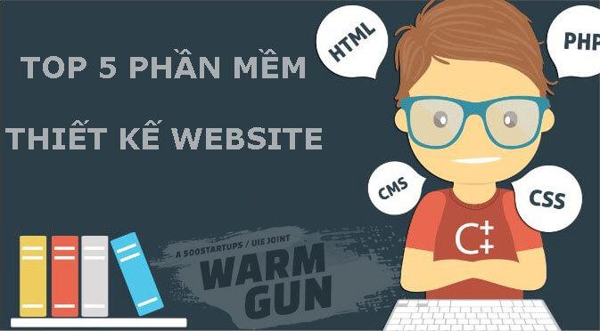 top-5-phan-mem-thiet-ke-web-don-gian-mien-phi