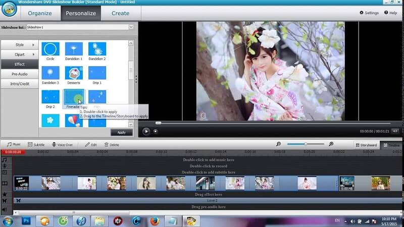 wondershare-dvd-slideshow-builder-deluxe