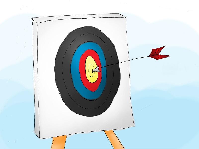 Các bước thiết kế game: Xác định mục tiêu của game