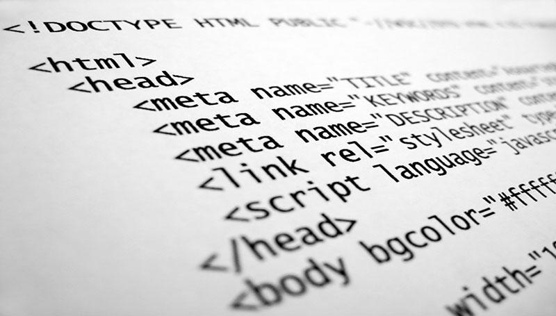 Code-website-tinh-voi-chi-phi-re-va-nhanh-chong