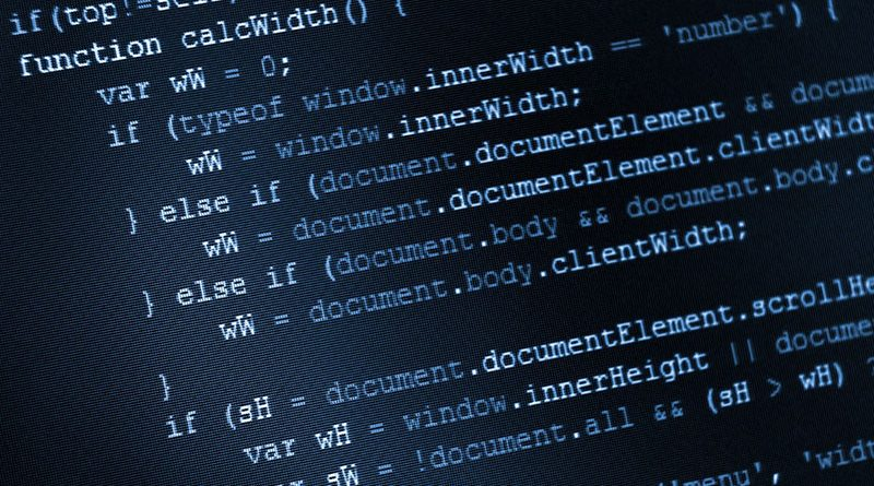 De-thiet-ke-website-code-website-la-khai-niem-can-duoc-de-tam