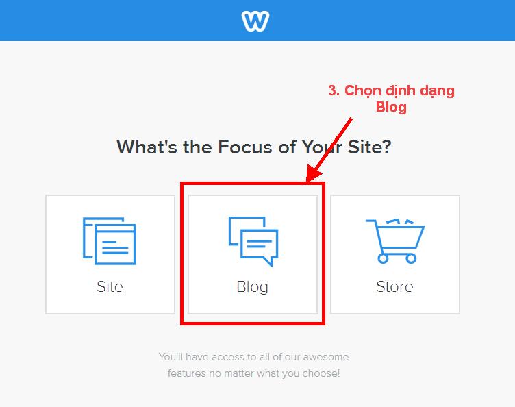Huong-dan-su-dung-Weebly-don-gian