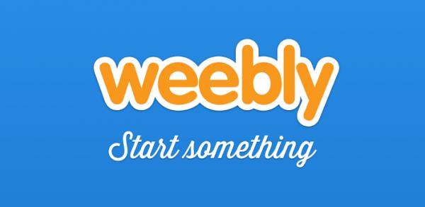 Huong-dan-su-dung-Weebly-thiet-ke-web-mien-phi