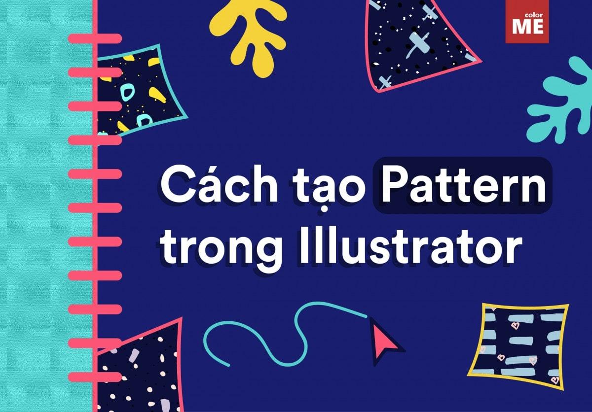 Huong-dan-tao-Pattern-trong-AI
