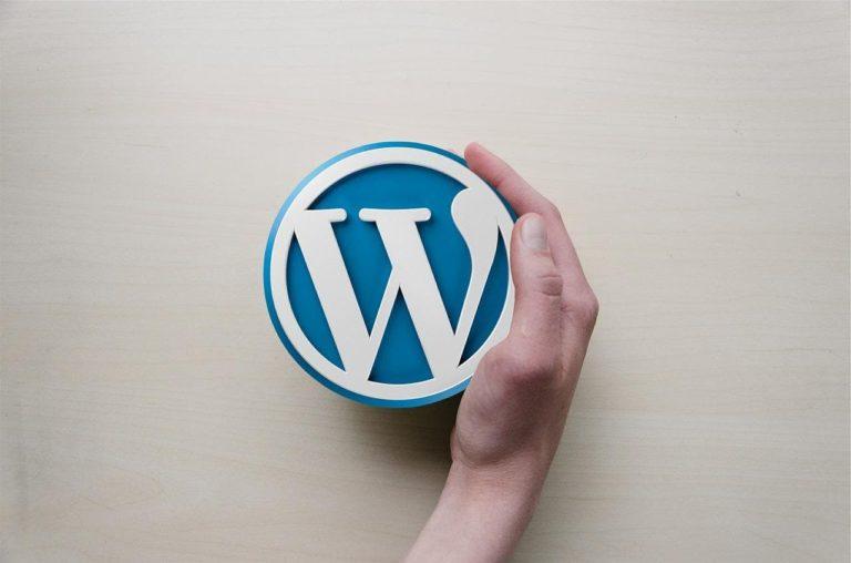WordPress-Toi-uu-hoa-cho-SEO