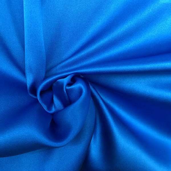 Màu xanh lam ảnh hưởng tới mắt thế nào?