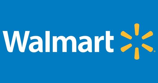 Màu xanh lam trong thiết kế logo