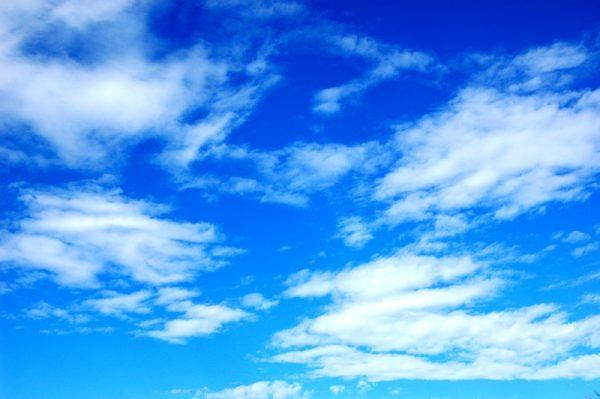 Màu xanh lam