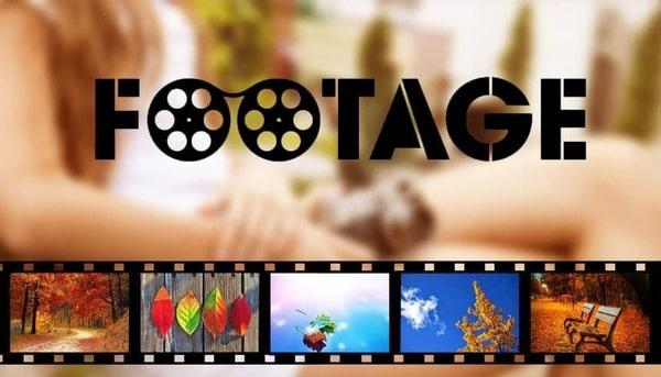 Footage là gì? Cách tạo ra Footage hấp dẫn cho các video quảng cáo
