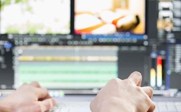 Hướng dẫn ghép video online nhanh với 6 bước đơn giản