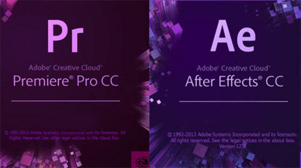 Adobe Media Encoder là gì?