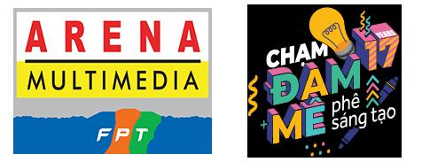 FPT Arena Multimedia