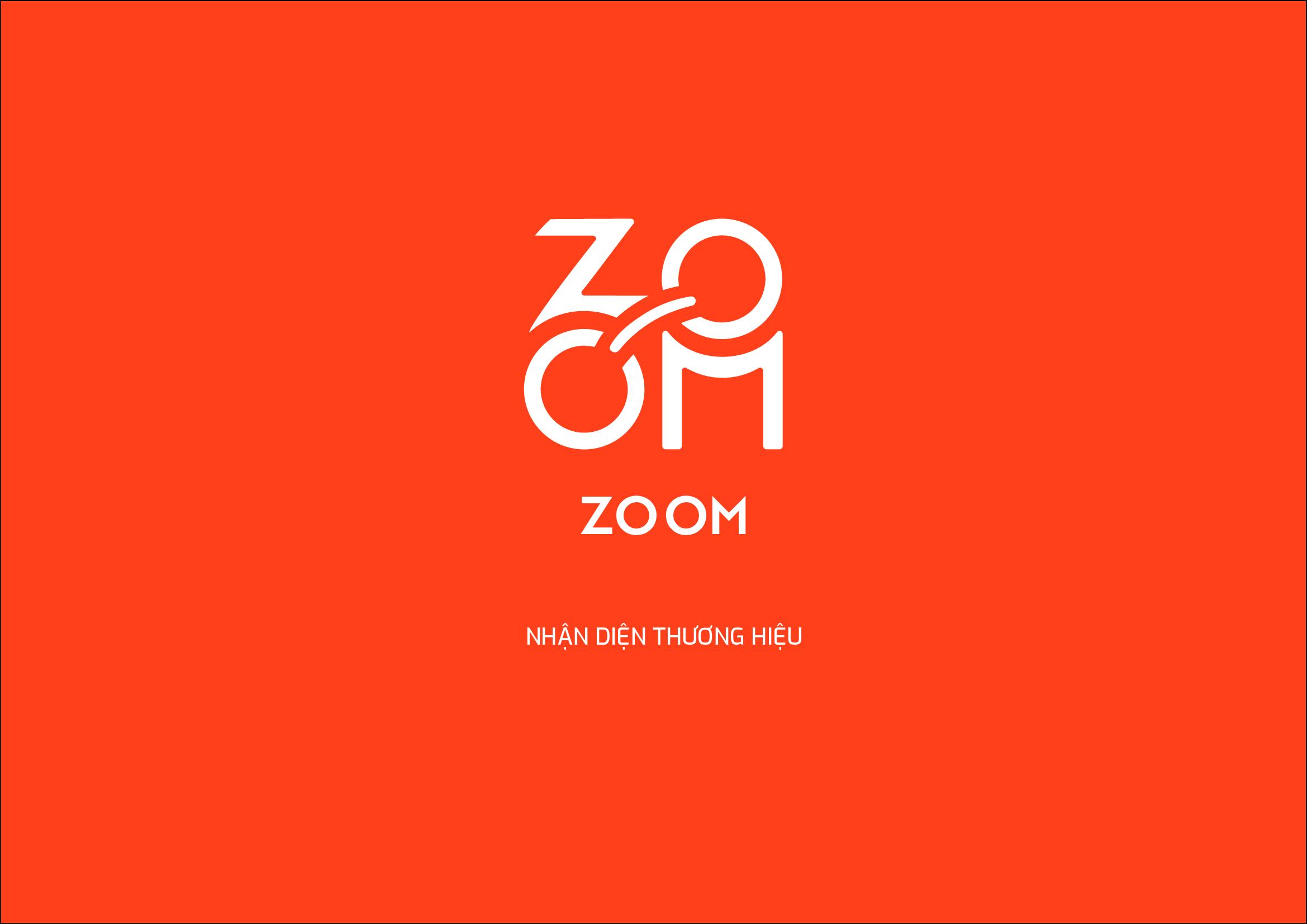 Project sem 1 | ZOOM | Lớp A1.2103.M