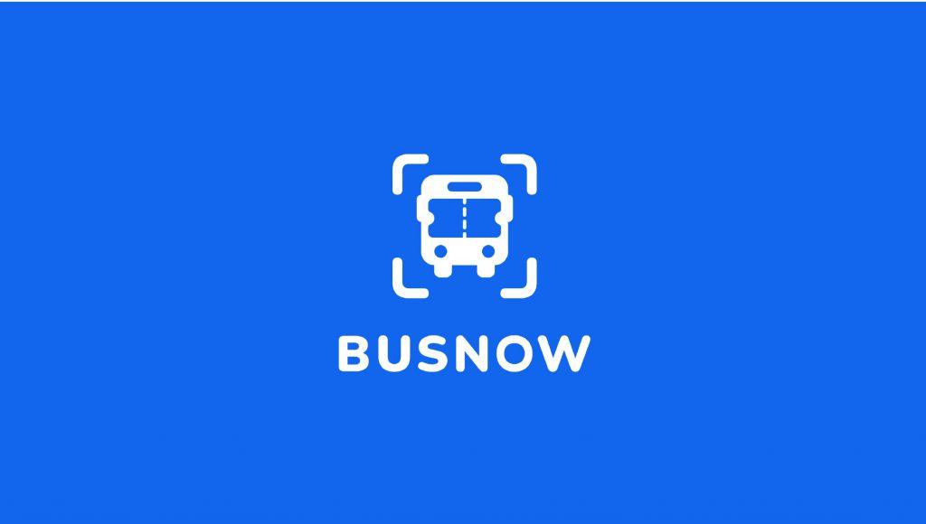 Project sem 2 | BusNow | Lớp A1.2009E