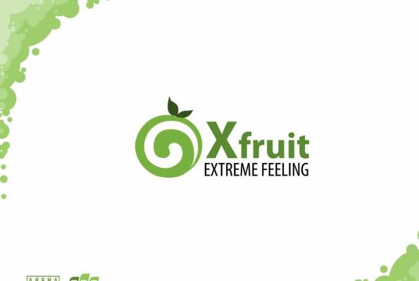 Xfruit extreme feeling – 1010S0