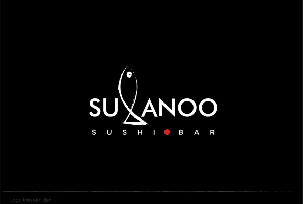 SUSANOO – C1509A
