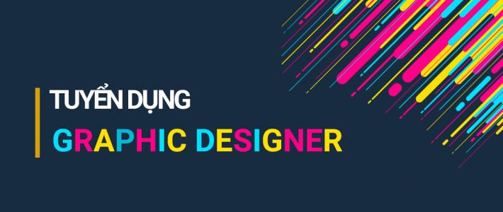 LINE CENTURY TUYỂN DỤNG DESIGNER 2D (Full time/Part time/Thực tập đi làm ngay trong tuần)