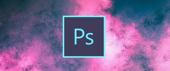 8 thói quen cần thay đổi khi sử dụng Photoshop