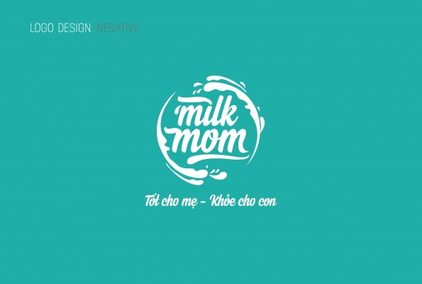 Milk Mom – C1509C
