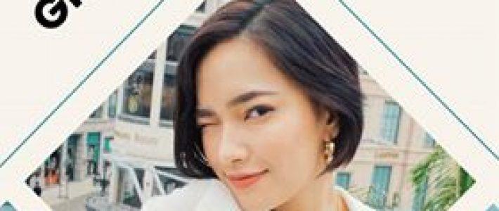 [TUYỂN DỤNG] Gia nhập ngay Team Hotface Châu Bùi (Chou Chou): Content Creator/Designer/Assistant Onset