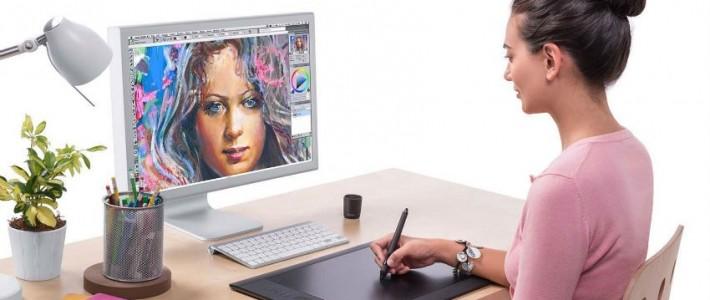 10 mẹo cải thiện kỹ năng Photoshop (P1)
