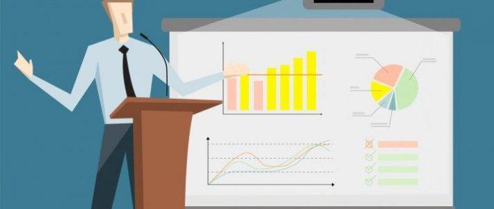 Đến FPT Arena để học Bí kíp trình bày slide hoàn hảo trên Point Power