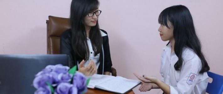 7 bí quyết lựa chọn ngành nghề cho học sinh khối 12