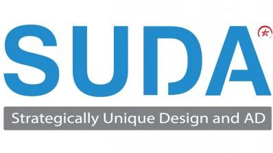 Công ty TNHH SuDa tuyển dụng