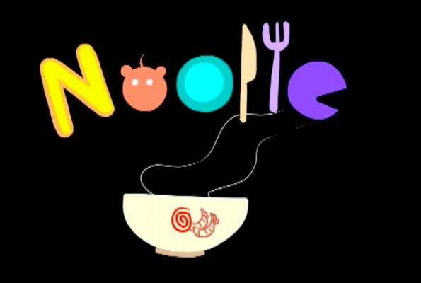 Project – Noodle