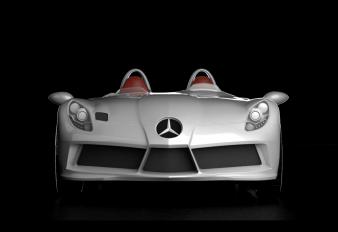 Project Sem 3 – Car