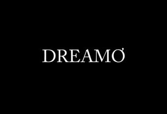 Dreamơ – H1309D
