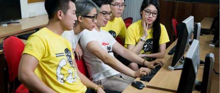 3 ngành nghề giúp giới trẻ dễ kiếm việc làm nhất trong năm 2017