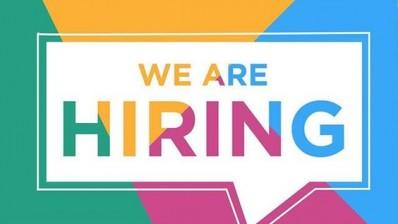 Công ty SPRING PRODUCTION tuyển dụng