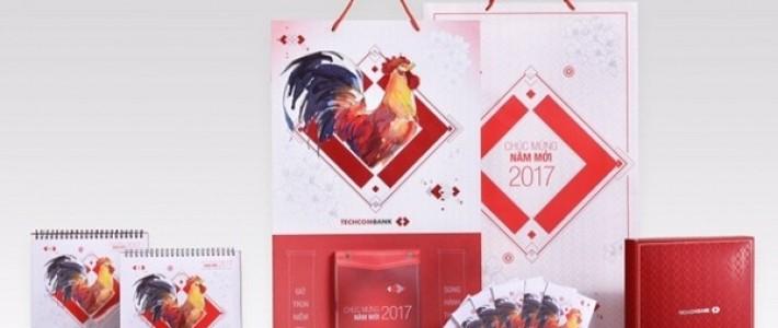 Bond Creative – Đại diện duy nhất của Việt Nam nhận giải thưởng thiết kế quốc tế A' Design Award 2017