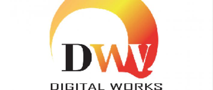 [Tuyển Dụng] – 3D Trainee – CÔNG TY DIGITAL WORKS VIET NAM