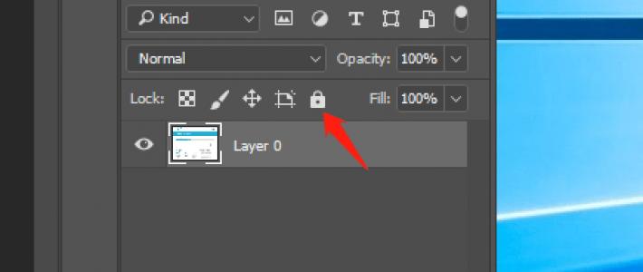 Layer là gì? Các thao tác với layer trong Photoshop
