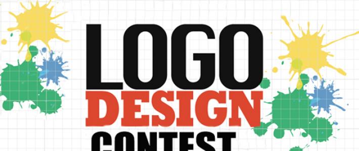 EVNCPC tổ chức Cuộc thi sáng tác Logo và Slogan 45 năm Tổng công ty Điện lực miền Trung