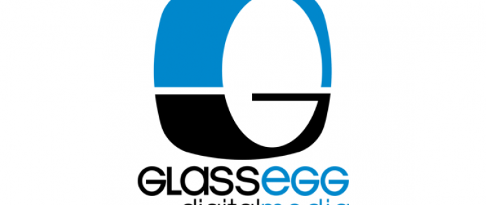 [Tuyển dụng]-Graphic Designer – GLASS EGG