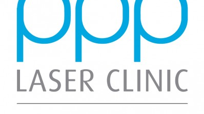 PPP LASER CLINIC  TUYỂN DỤNG GRAPHIC DESIGNER