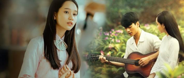 """Gặp gỡ Điều hành sản xuất phim """"Mắt Biếc"""" Phạm Minh Tiến – cựu sinh viên FPT Arena"""