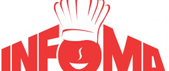 CÔNG TY TNHH INTERNATIONAL FOOD MASTER TUYỂN NHÂN VIÊN THIẾT KẾ THỜI VỤ 6 THÁNG