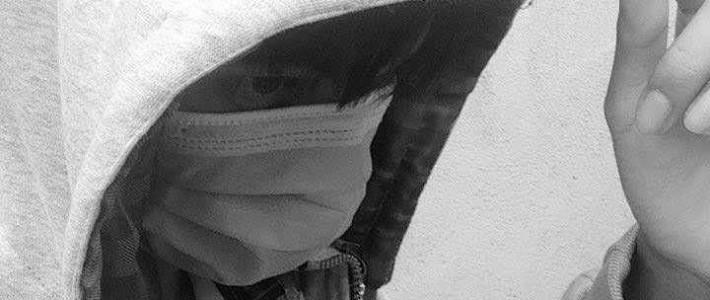"""GẶP GỠ CHÀNG TÂN SINH VIÊN FPT ARENA MÊ VẼ TRUYỀN THẦN, ƯỚC MƠ """"ĐI TỨ PHƯƠNG VỚI CÁI BẢNG VẼ TRÊN LƯNG"""""""