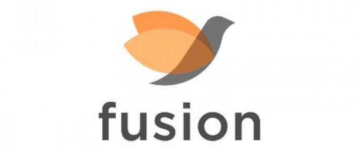 [TUYỂN DỤNG] – Nhân viên 2D Design – FUSION RESORTS & HOTELS